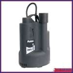 COMPAC 200 Submersible Pump – Drainage and Waste Water Pumps – by TP Pumps