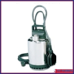 DOC 7 VX – Drainage and Waste Water Pumps – by TP Pumps