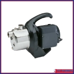 Garden Inox Self Priming Surface Pump