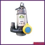 JS PUMP 400 General Purpose Model – Sewage Pumps – by TP Pumps