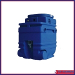 Water Booster Box by TP Pumps – Water Pressure Boosting