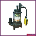 JS 150SV Non Clog Models – Sewage Pumps – by TP Pumps