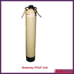 Shakesby PHUP Unit – PH Elevation – by TP Pumps