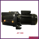 Nocchi JET 1000 Well Surface Pump