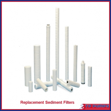 replacement_sediment_filters