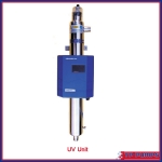 UV Filters – Water Sterilization – by TP Pumps